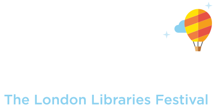 LondonLibraries